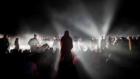 Ezek 2015 legjobb magyar sajtófotói