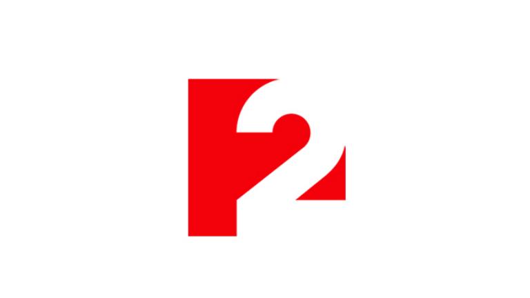 Komplett stábokat csábít át az RTL Klubtól a TV2