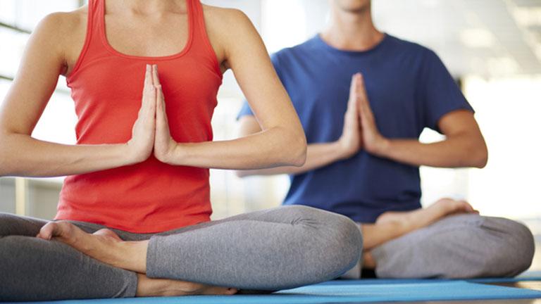 Melyik jógamódszer micsoda?