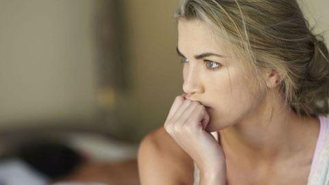 5 intő jel, hogy túl sokat aggodalmaskodsz