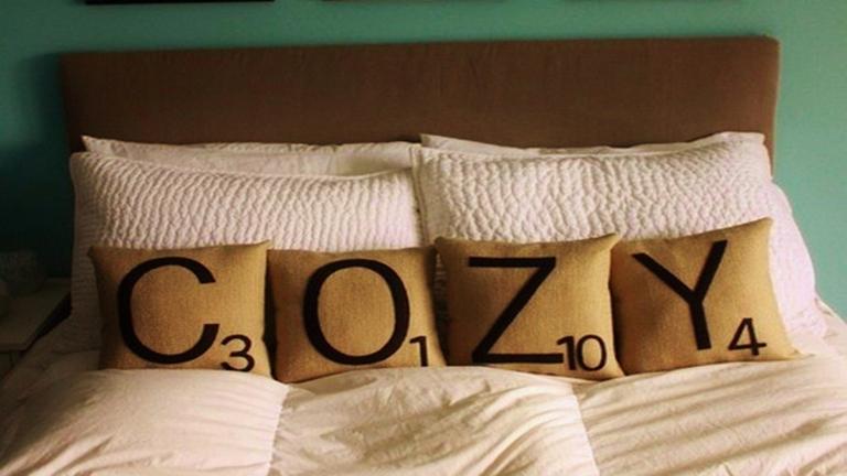 Ilyen legyen az ágyad a jobb hétköznapokért