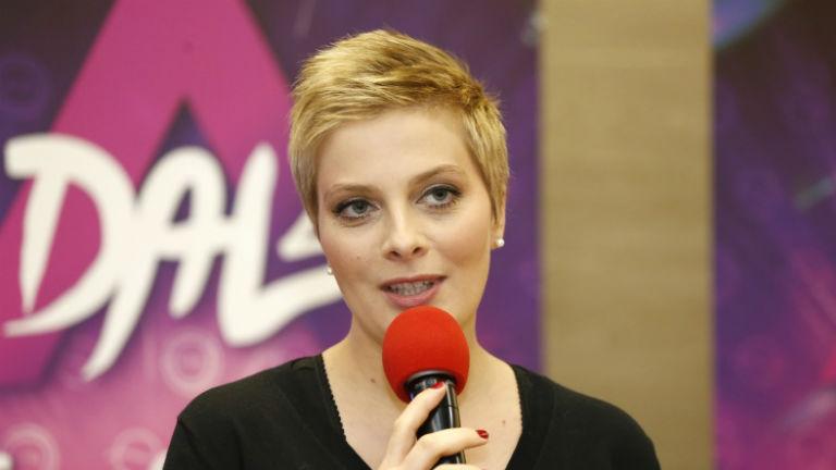 Tatár Csilla a gyereknevelés hátrányáról vallott