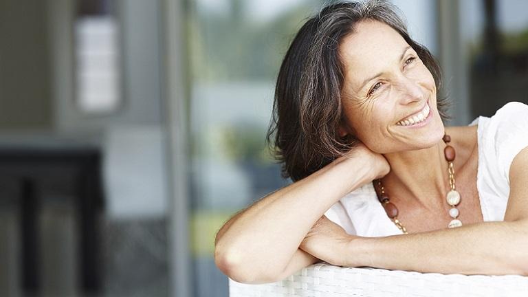 Ezt az egy dolgot csináld, és megszabadulsz a menopauza kellemetlenségeitől!