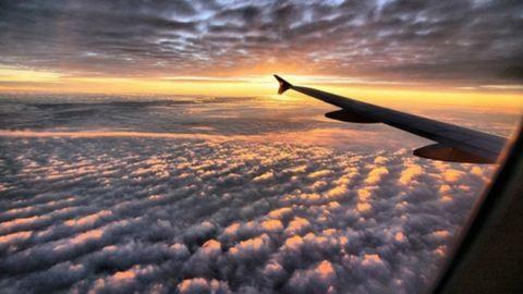 20 ok, amiért mindenképp ablak melletti helyet válassz, ha repülővel utazol