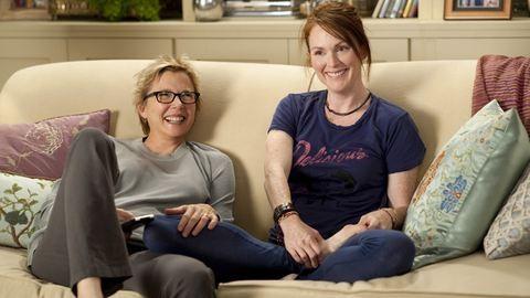 Leszbikus karakterek a moziból, akik sokat tettek a másság elfogadásáért