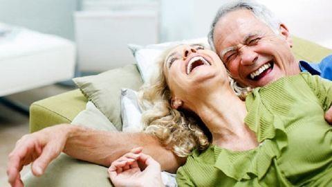 7 briliáns életvezetési tanács 70 felettiektől