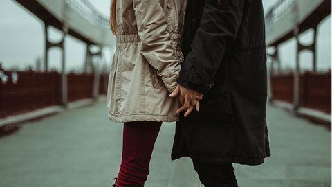 Valentin-napi ajándék: erre tuti nem számít a pasid