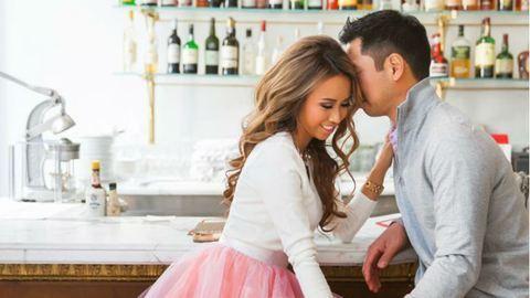 Valentin-nap: a legromantikusabb ajándék, ami nem kerül sokba