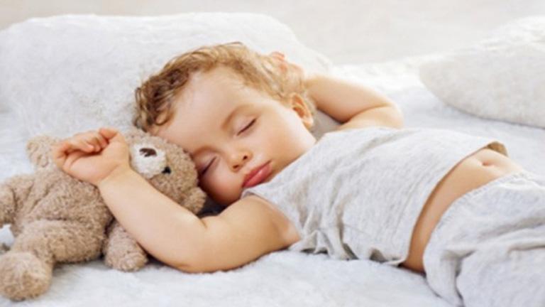 Az alvásszakértők szerint hiba 10 előtt bármit is csinálni
