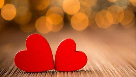 A legjobb Valentin-napi programok Budapesten