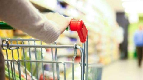 Így vásárolj, hogy egészséges maradj