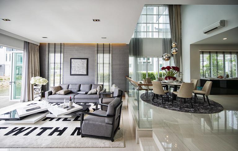 Áttörés az ingatlanpiacon - nőttek és nőnek az árak