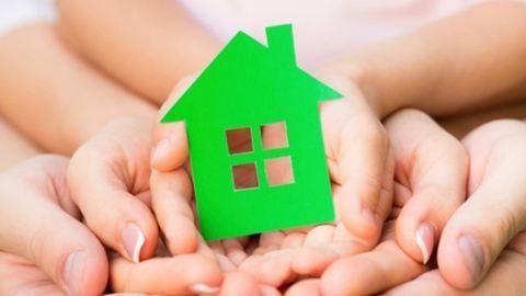 Áttörés az ingatlanpiacon – nőttek és nőnek az árak