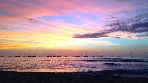 Nézegess lenyűgöző fotókat Costa Ricáról