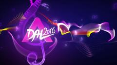 A Dal 2016: hallgasd meg a harmadik elődöntő dalait