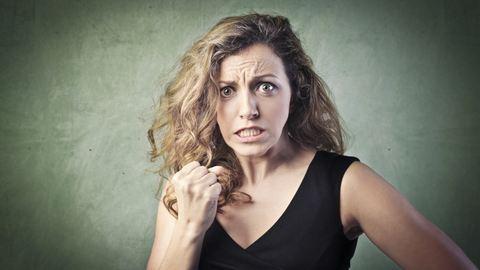 Megőrjít a féltékenység? 6 tipp a zöld szemű szörny ellen!