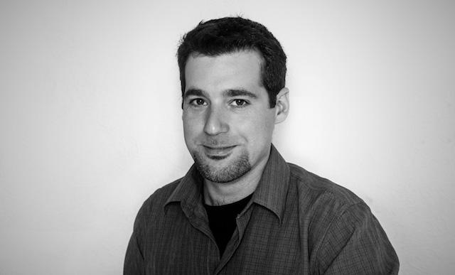 Kardos Tamás, Társaság a Szabadságjogokért Drogpolitikai Programjának vezetője