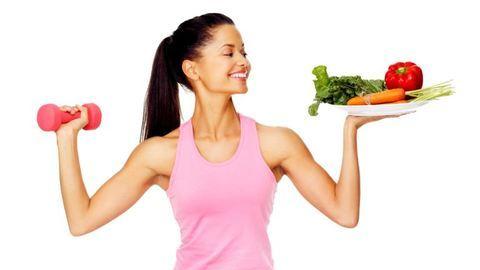 A keményebb edzéstől nem olvad le több kiló