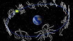 Szerelemhoroszkóp: a Bika szerelmi élete