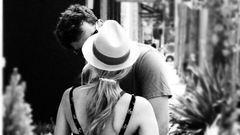 Szerelemhoroszkóp: az Oroszlán szerelmi élete