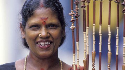Hello 2016: Indiában a nők is lehetnek végre családfők