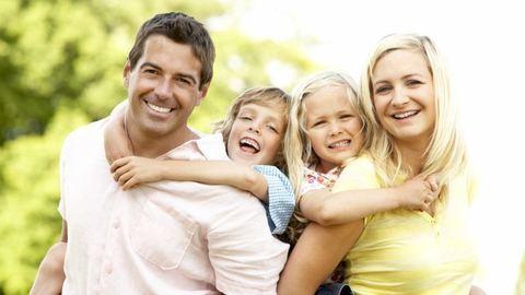 5 tipp a hosszabb életért