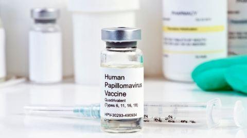 Az eddiginél is hatékonyabb védelmet nyújt aHPV elleni új védőoltás
