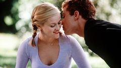 Hétvégi szerelmi és bőséghoroszkóp: Mit kell megtanulnod a szerelemről?