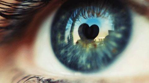 Napi horoszkóp 2016. 02. 05.: A szív gyógyulásának napja