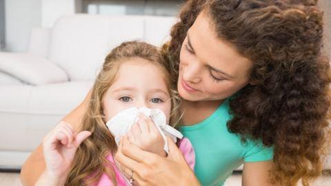 Influenza: itt van a legtöbb beteg Magyarországon