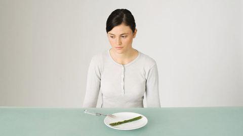 Így csapd be az éhségérzetedet!