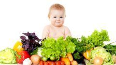 Téli vitaminbombák a babádnak és az egész családnak