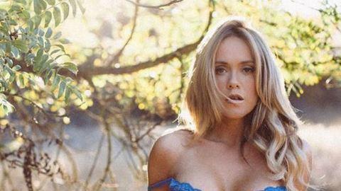 Meghalt Katie May, a snapchat királynője