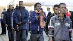 Visszaszokhatnak a röszkei útvonalra a migránsok