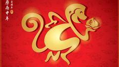 Kínai horoszkóp: mit hoz a Majom éve?