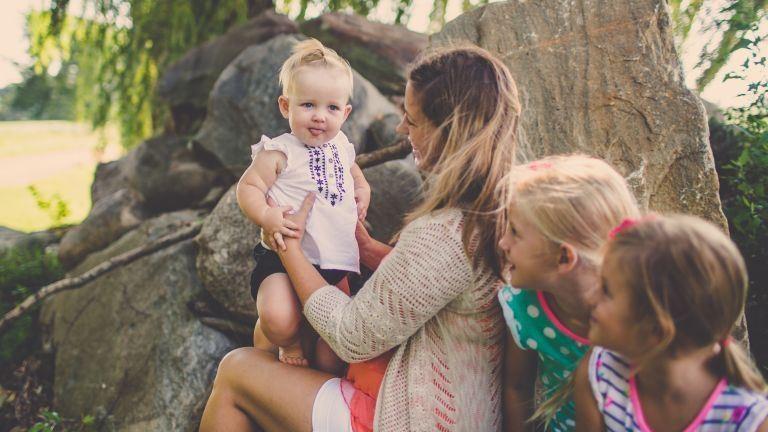 7 dolog, amitől csak a szülők jönnek izgalomba