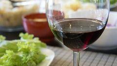 Ezeknek a boroknak alacsony a kalóriatartalmuk
