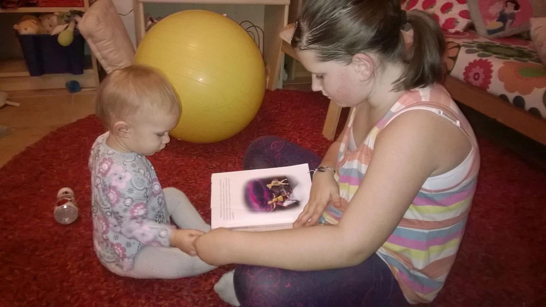 Így osztom be az időmet munka és három gyerek mellett egyedülálló anyaként