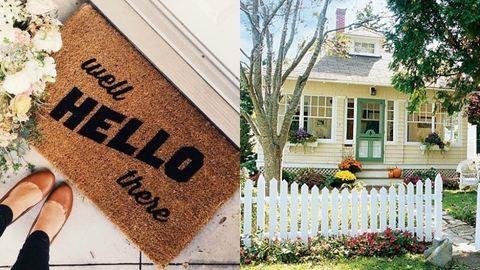"""""""Az otthon nem egy hely, hanem egy érzés"""" – 10 idézet az otthonról"""
