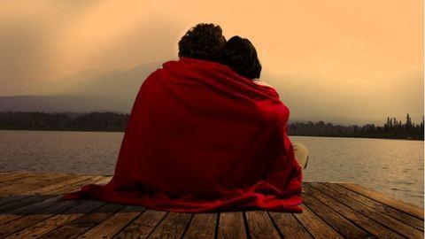 Csak a bolondok tudják, mi a szerelem, mert a szerelem egyfajta őrület – 10 idézet a szerelemről