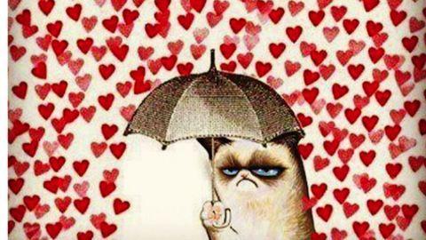 10 apróság azoknak, akik utálják a Valentin-napot