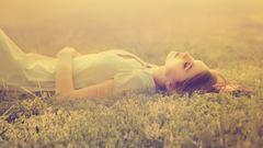 Álmodni kell, ha boldog akarsz lenni