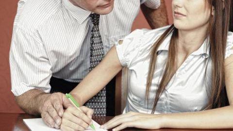 Újabb szülő vádolja szexuális zaklatással a soroksári tanárt