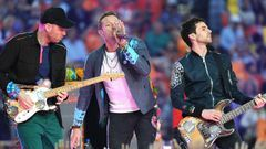 11 Coldplay dal, amit hallgass meg hétfőn