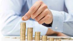 Csok: jelentősen drágulhatnak a készházak