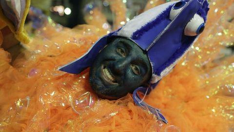 Nézegess képeket a riói karneválról!