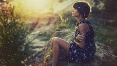 Napi horoszkóp: Szerelmes hangulatba kerülhetsz szerdán
