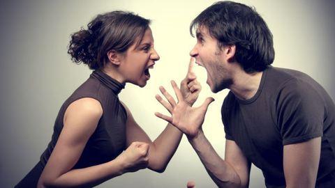 Így kezeld a haragod!