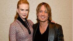 Nicole Kidman kiveteti a mellimplantátumát