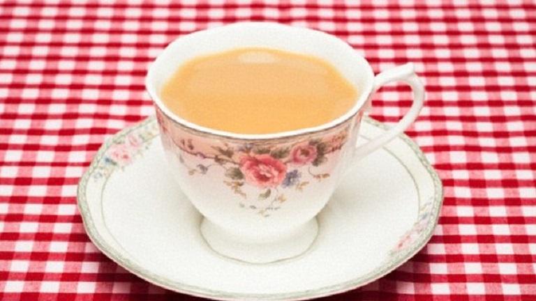 Teával az egészségesebb csontokért!